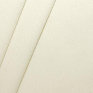 100-bomull-nassel-latt-kvalitet-160cm-naturecru