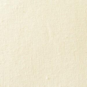 100-bomull-nassel-mellantungt-kvalitet-160cm-naturecru