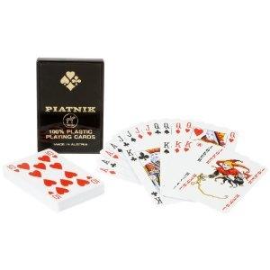 100-plast-spelkort