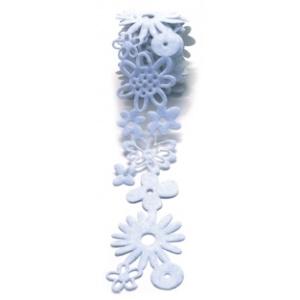 16-tumsjalvhaftande-filtbard-blommor-vit