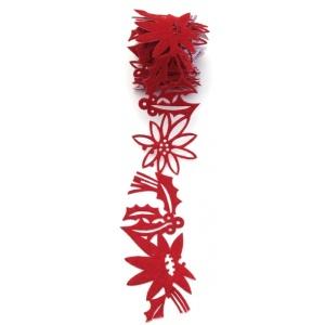 16-tumsjalvhaftande-filtbard-rod-julstjarna