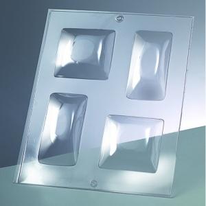 3-d-gjutform-for-tval-70-x-70-mm60-x-kvadrat2-delar