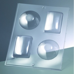 3-d-gjutform-for-tval-75-x-55-mm80-x-rundakvadrat2-delar