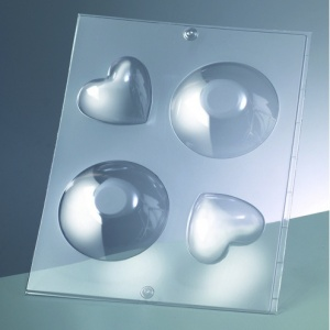 3-d-gjutform-for-tval-85-mm62-mm-rundhjarta2-delar