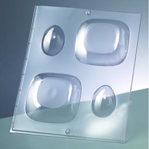 3-d-gjutform-for-tval-90-x-90-mm60-x-kvadrat2-delar