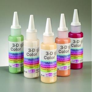 3d-farg-50-ml