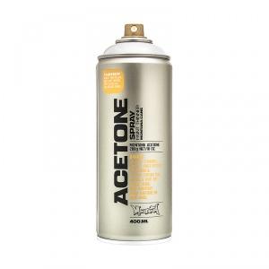acetone-fortunnarerengoringsmedel-montana-400-ml