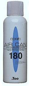 air-can-180