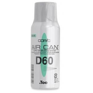 air-can-d60
