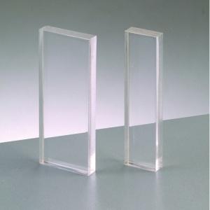 akrylkloss-10x4-x-110x25-x-1-cm-transparent-2-delar