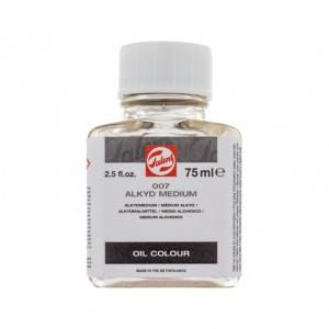 alkyd-medium