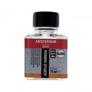 amsterdam-acrylic-slutfernissa-glans