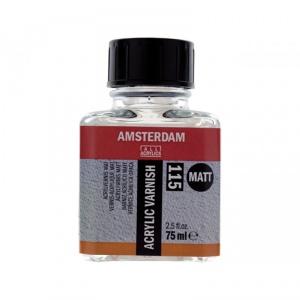 amsterdam-acrylic-slutfernissa-matt