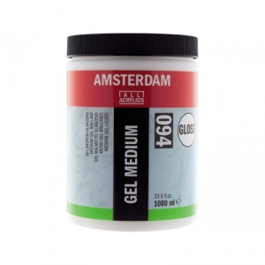 amsterdam-akrylmedium-gel-medium-glans