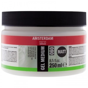 amsterdam-akrylmedium-gel-medium-matt