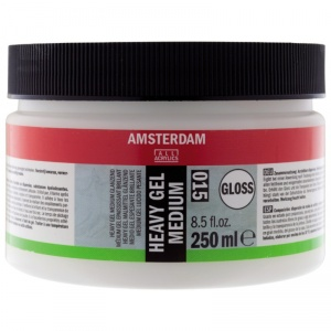 amsterdam-akrylmedium-heavy-gel-medium-glans