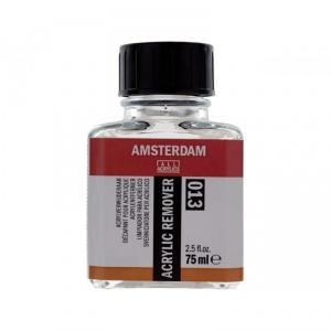 amsterdam-borttagningsmedel-for-akrylfarg