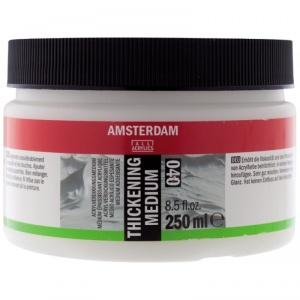 amsterdam-fortjockningsmedel-for-akrylfarg