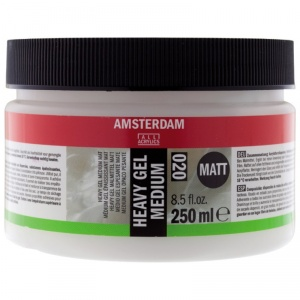 amsterdamakrylmedium-heavy-gel-medium-matt