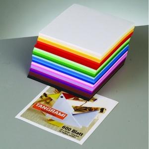 ark-for-vikning-tangrami-10-x-10-cm-600-ark60-gm-24-fargerblandade