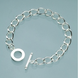 armband-l-18-cm-forsilvrad-oval