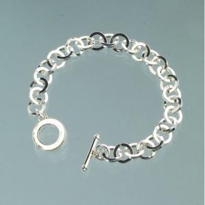 armband-l-18-cm-forsilvrad-rund