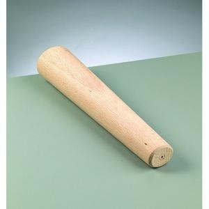 armband-tradorn-41-x-48-63-x-72