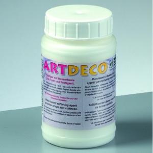 artdeco-forhardningsmaterial-200-ml