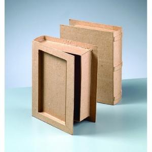 ask-bok-18-x-145-x-45-cm-med-fack