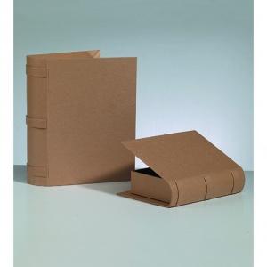 ask-bok-225x18x618x135x45cm-2-delar-set