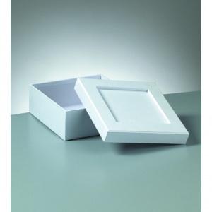 ask-mosaik-15-x-15-x-6-cm-vit-kvadrat