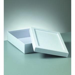ask-mosaik-20-x-15-x-6-cm-vit-rektangular