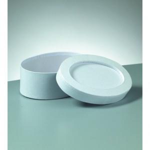 ask-mosaik-23-x-17-x-6-cm-vit-oval