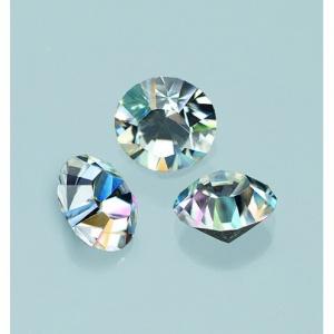 aumldelstenar-swarovski3-5-mm-kristall