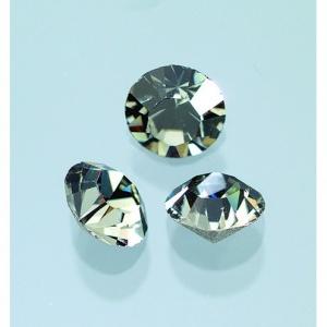 aumldelstenar-swarovski3-5-mm-svart-diamant