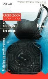 axelband-svart-10mm-2-st