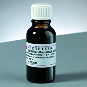 bindemedel-20-ml