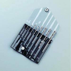 bits-10-50-mm-9-delar-sortiment