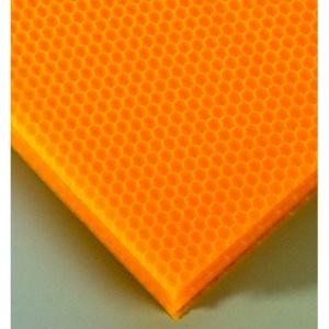 bivax-kaka-40-x-13-cm-20-st-ark1-kg