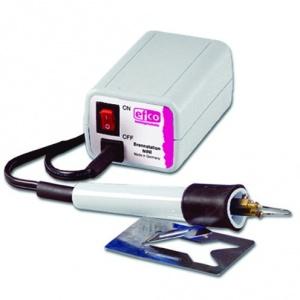 brannmarkningsapparat-mini-pyrografi-ej-justerbar