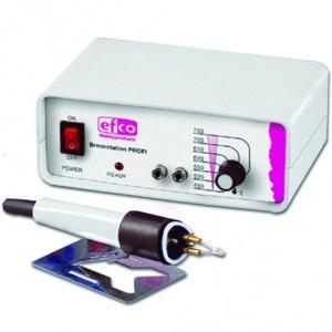 brannmarkningsapparat-profi-pyrografi-justerbar