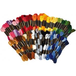 broderigarn-100-st-42-farg