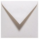 clat-dor-kuvert-140x140