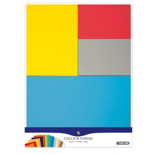 fargade-papper-100-gr-195-ark