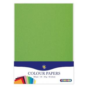 fargade-papper-a4-80-gr-100-ark