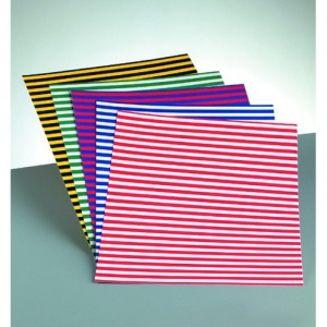 fargat-pappark-25-x-35-cm-blandade-10-blad-rander