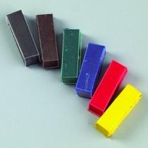 fargpigmentsticks-2-st