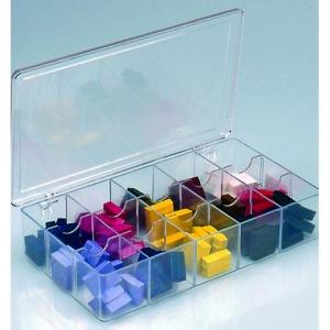 fargpigmentsticks-blandade-150-st