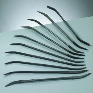 fil-set-14-cm-10-delar