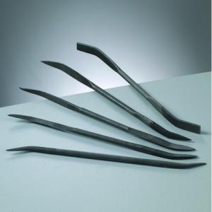 fil-set-18-cm-5-delar